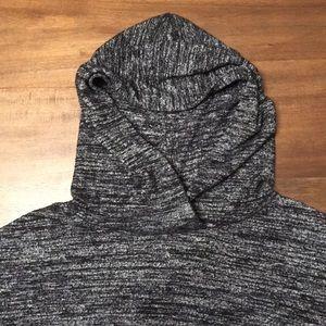 GAP Tops - GAP Softspun Pullover Hoodie. Women's size S